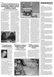 LEcoDeLaConca1pag2web